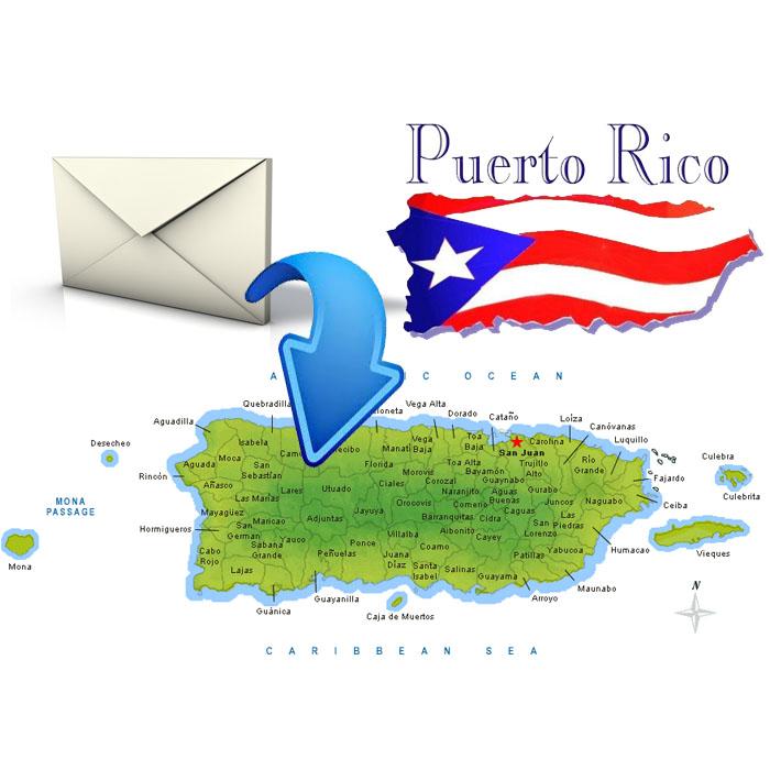PuertoRicoService